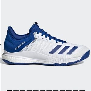 adidas volleyball shoes price list cheap online
